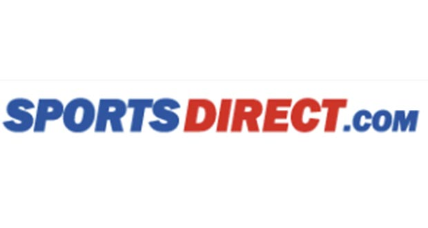 Sport direct super skidki