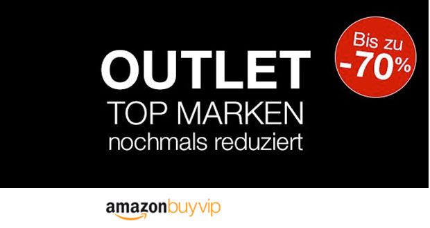 noviy outlet amazon