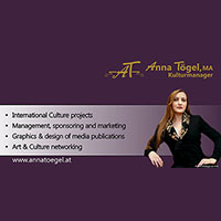web_at_business_card_flyer