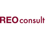 reoconsult immobilien